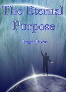 Eternal Purpose image